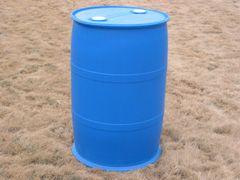 200KG塑桶