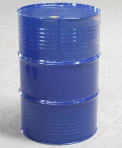 200KG钢桶